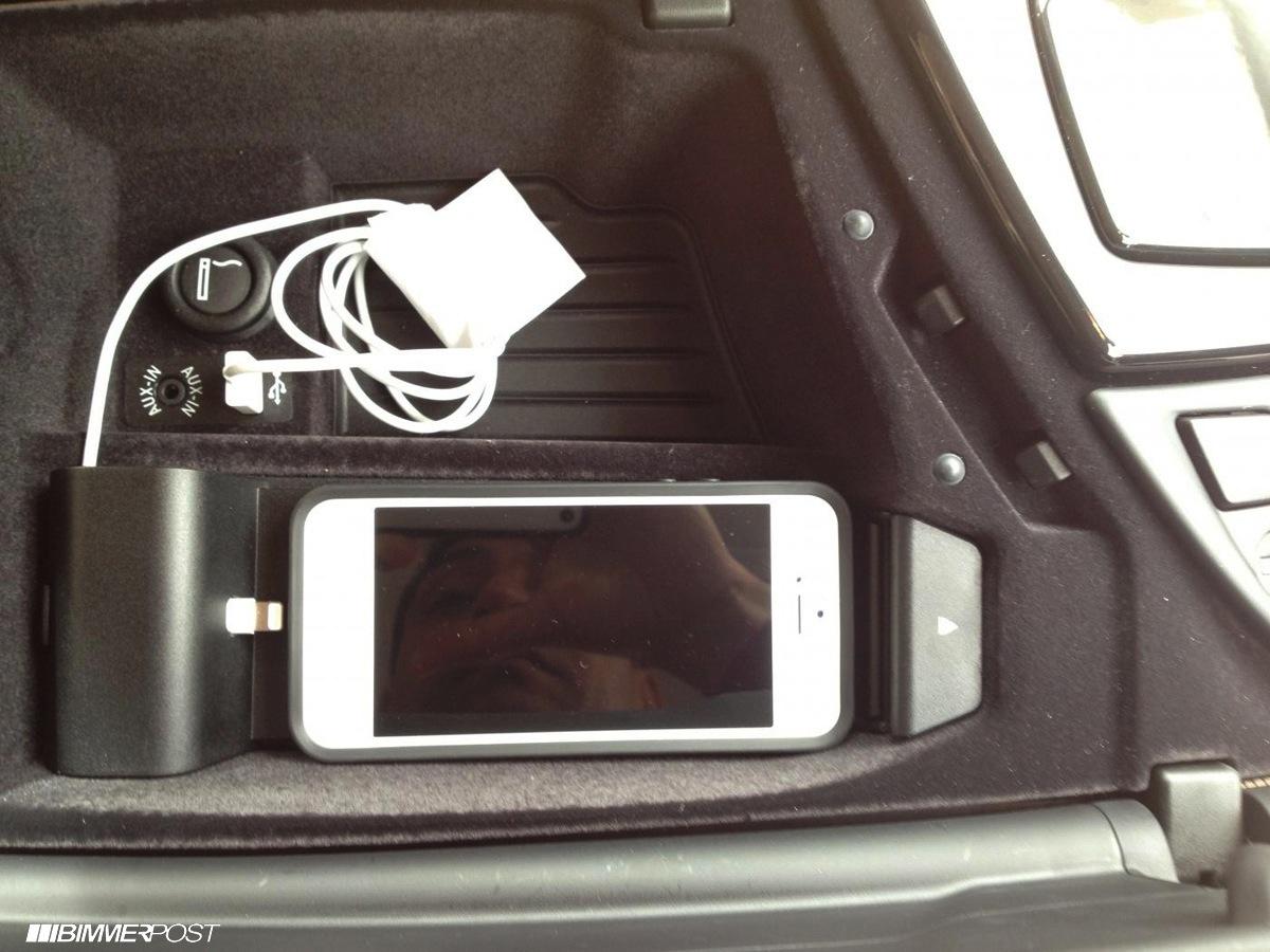 Name:  iphone5-bmw-cradle-4.jpg Views: 2605 Size:  225.6 KB