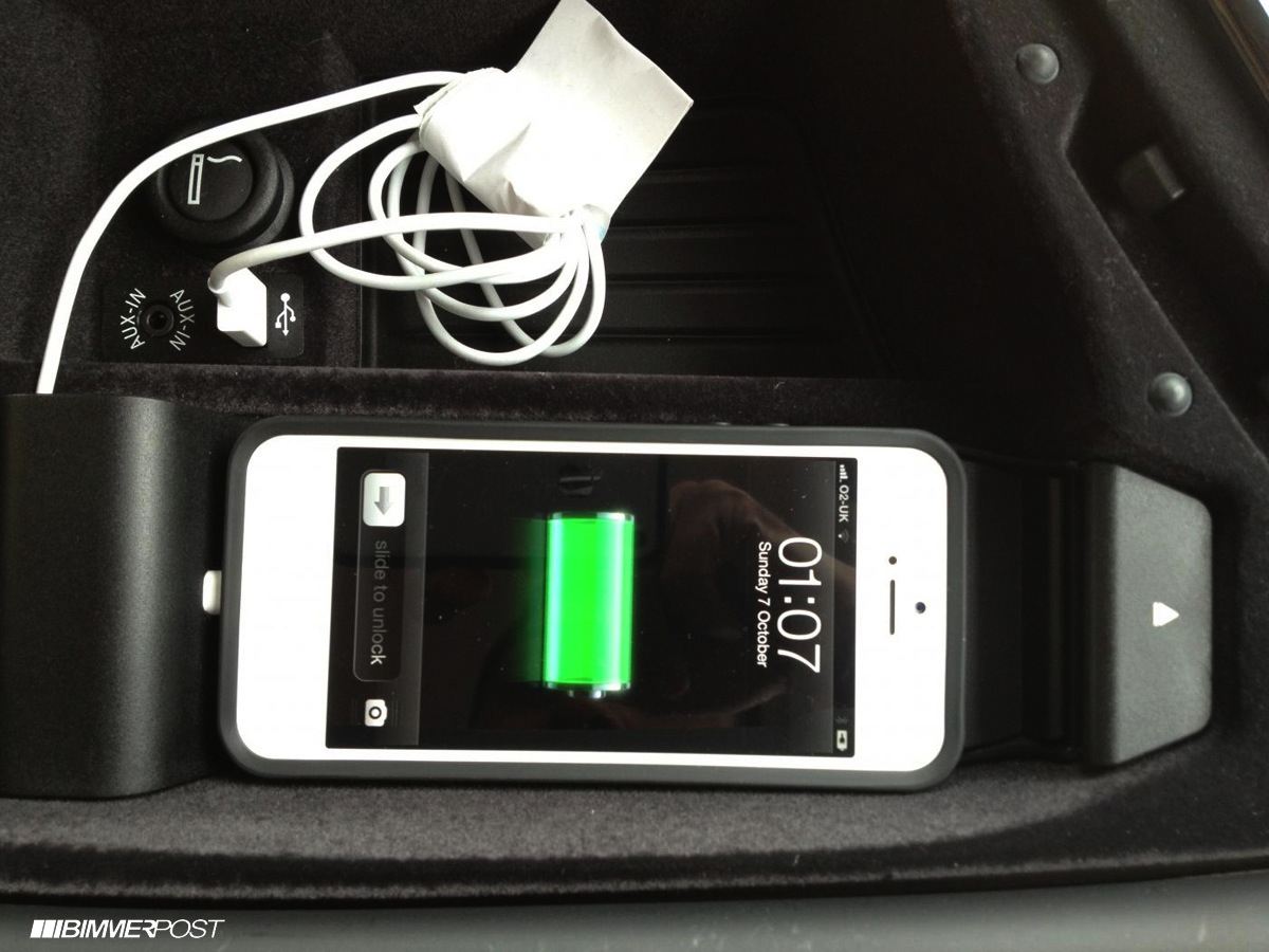 Name:  iphone5-bmw-cradle-5.jpg Views: 2497 Size:  201.3 KB