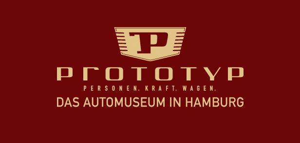 Name:  Prototyp Museum  header_prototyp.jpg Views: 1225 Size:  59.2 KB