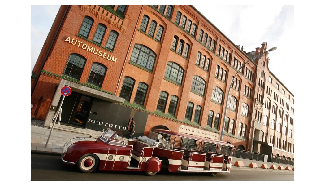 Name:  prototyp musewum automuseum-prototyp.jpg Views: 934 Size:  185.6 KB