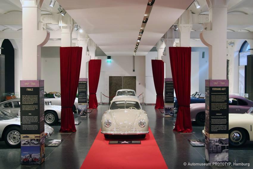 Name:  PROTOTYP - DAS AUTOMUSEUM IN HAMBURG   52000_n.jpg Views: 504 Size:  58.0 KB