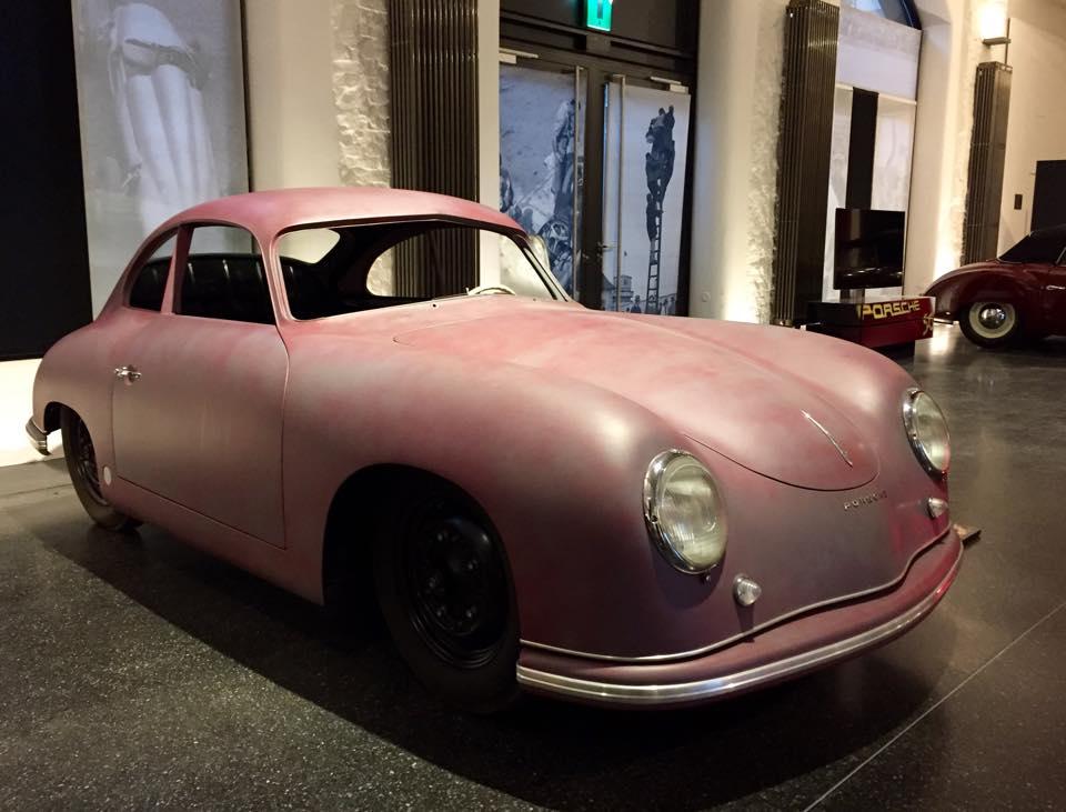 Name:  PROTOTYP - DAS AUTOMUSEUM IN HAMBURG  6103163283_n.jpg Views: 457 Size:  73.3 KB