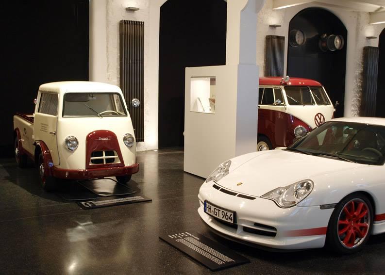 Name:  PROTOTYP - DAS AUTOMUSEUM IN HAMBURG 00044_7913912943753516645_n.jpg Views: 537 Size:  52.2 KB