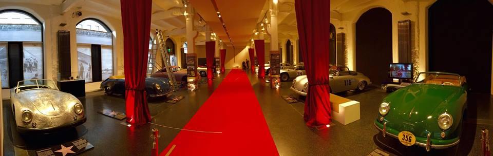 Name:  PROTOTYP - DAS AUTOMUSEUM IN HAMBURG  05204226_n.jpg Views: 290 Size:  42.3 KB
