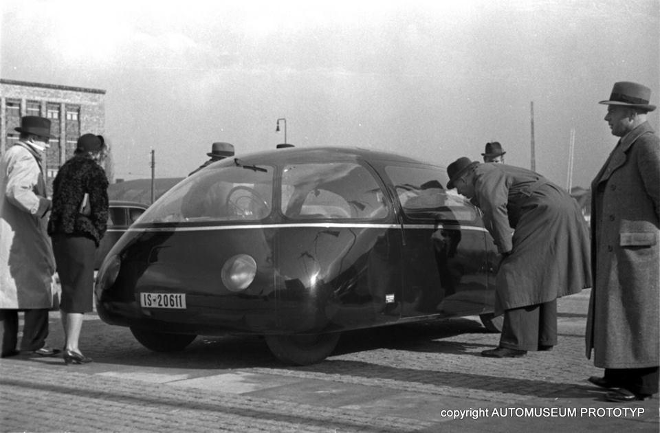 Name:  Prototyp Muawum   Schlör Wagen.  1938  44_8670235653574036404_n.jpg Views: 239 Size:  70.2 KB