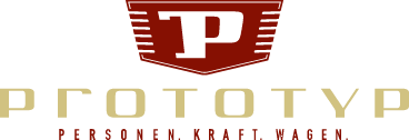 Name:  PROTOTYP-Logo_2c(1).png Views: 238 Size:  105.1 KB