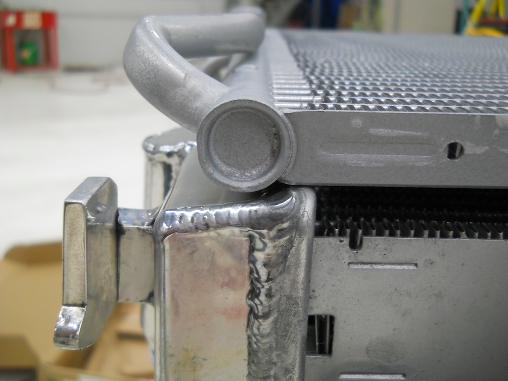 Name:  10 RH Side Without Foam.jpg Views: 412 Size:  242.0 KB