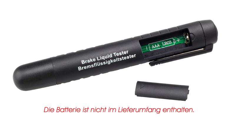 Name:  Bremsflüssigkeitstester de_10.png Views: 1505 Size:  144.3 KB