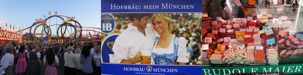 Name:  munich.jpg Views: 869 Size:  90.7 KB