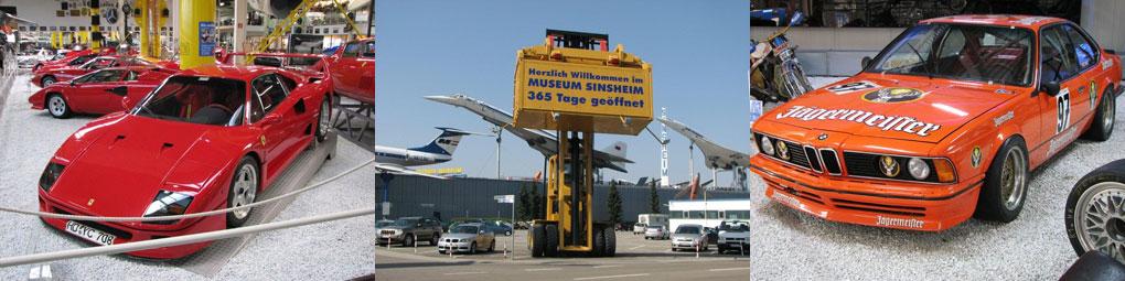Name:  sinsheim.jpg Views: 845 Size:  94.8 KB