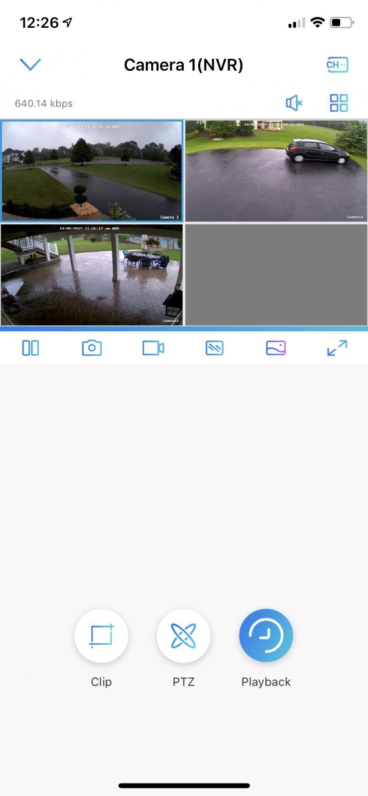Name:  Image-1.jpg Views: 2082 Size:  74.1 KB