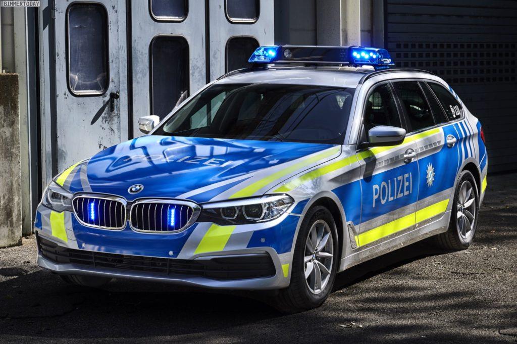 Name:  polizei  3 BMW-5er-Touring-G31-Polizei-Einsatzfahrzeug-2017-01-1024x681.jpg Views: 64 Size:  147.0 KB