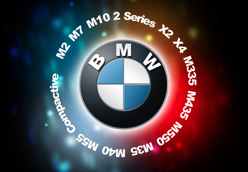 Name:  bmwtrademarks.jpg Views: 25465 Size:  142.3 KB