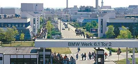 Name:  bmw-regensburg_1.jpg Views: 1686 Size:  18.2 KB