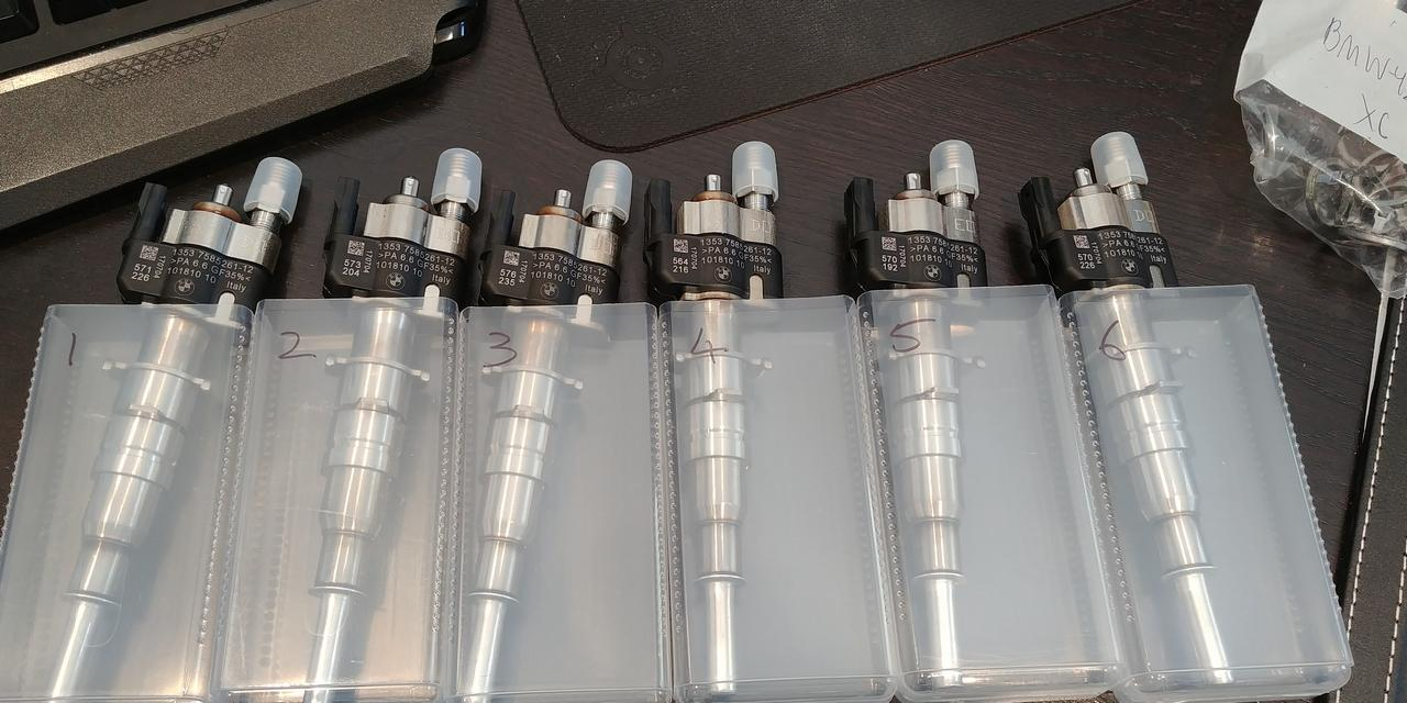 Name:  injectors.jpg