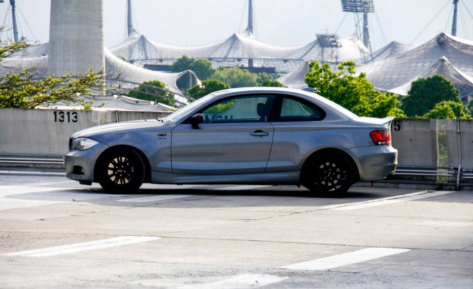 Name:  wheels579712_2823116516112_503795945_n.jpg Views: 1324 Size:  83.6 KB