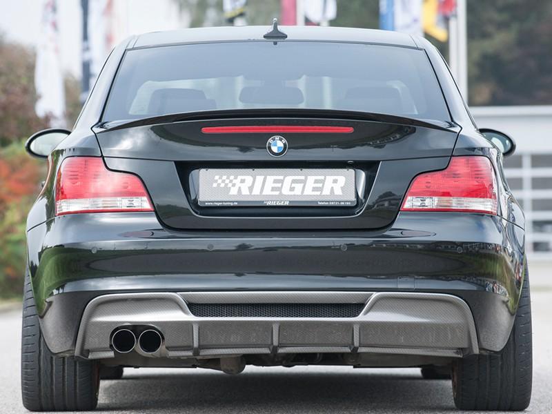 Name:  rieger-rear-diffuser-bmw-1-series-e82-e88-pic1_1.jpg Views: 579 Size:  115.5 KB