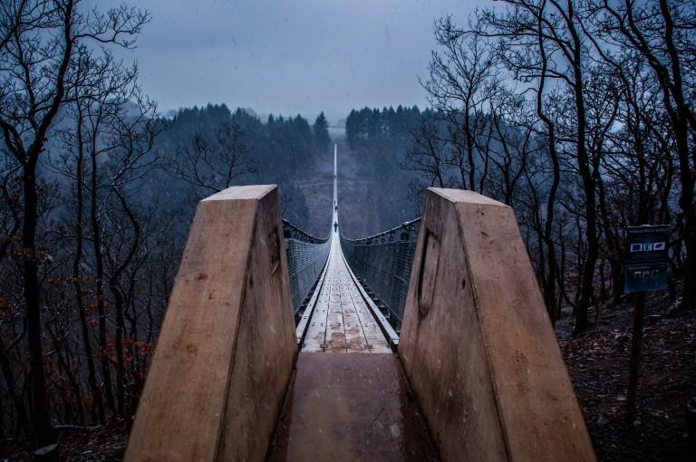Name:  suspension bridge hängeseilbrücke geierlay  0406-Gemma-Geierlay-Germany's-Longest-Suspension-Bri.jpg Views: 3177 Size:  136.9 KB