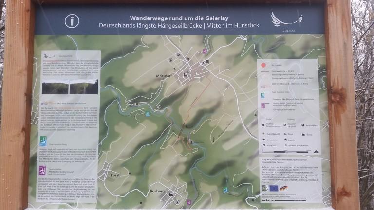 Name:  suspension bridge hängeseilbrücke geierlay   Hiking-1-Gemma-Geierlay-Germany's-Longest-Suspensio.jpg Views: 3337 Size:  90.3 KB