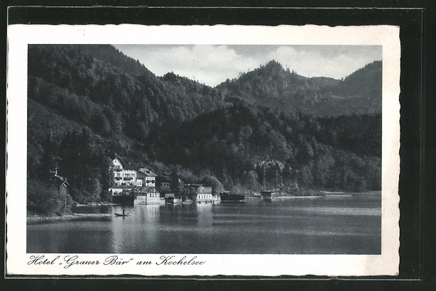 Name:  Kochel-am-See-Hotel-Grauer-Baer-am-Kochelsee.jpg Views: 3688 Size:  74.6 KB