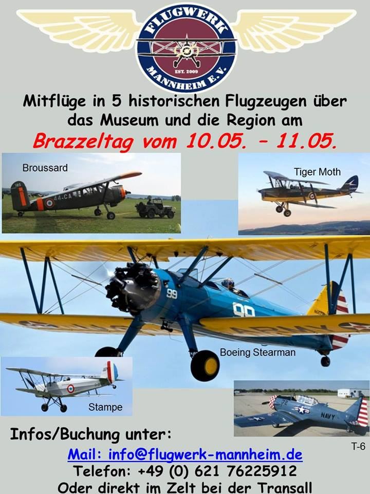 Name:  Speyer Brazzeltag  1609602_715585195130821_477178244_n.jpg Views: 202 Size:  101.5 KB