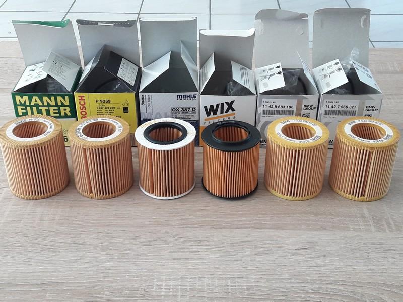 Name:  oil filter line up 43.jpg Views: 227 Size:  170.4 KB