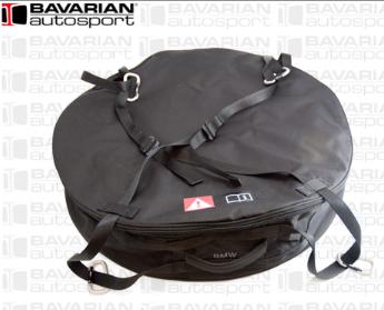 Name:  Spare tire bag.jpg Views: 7246 Size:  77.4 KB