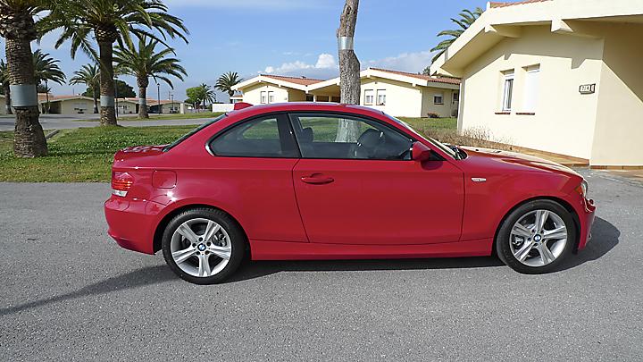 Name:  new car.jpg Views: 4596 Size:  308.4 KB