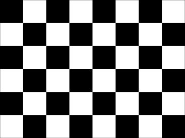 Name:  Checkered_Flag.jpg Views: 428 Size:  7.6 KB