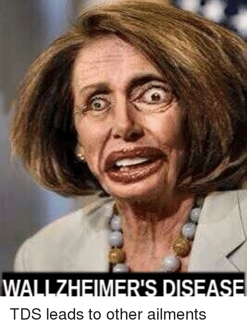 Name:  wallzheimers-disease-tds-leads-to-other-ailments-39874146.png Views: 148 Size:  172.0 KB