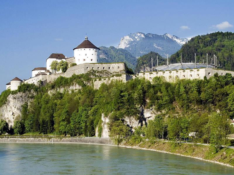Name:  Tiroler Hof Kufstein   festung_Kufstein_tag.jpg Views: 2658 Size:  128.7 KB