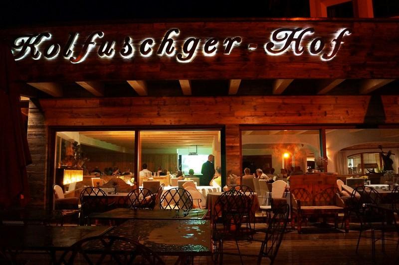 Name:  Sella   Hotel Kolfuschgerhof     10455003_691824630853870_2597829808447172837_o.jpg Views: 2473 Size:  115.4 KB