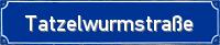 Name:  Tatzelwurmstraße (1).png Views: 3112 Size:  6.9 KB