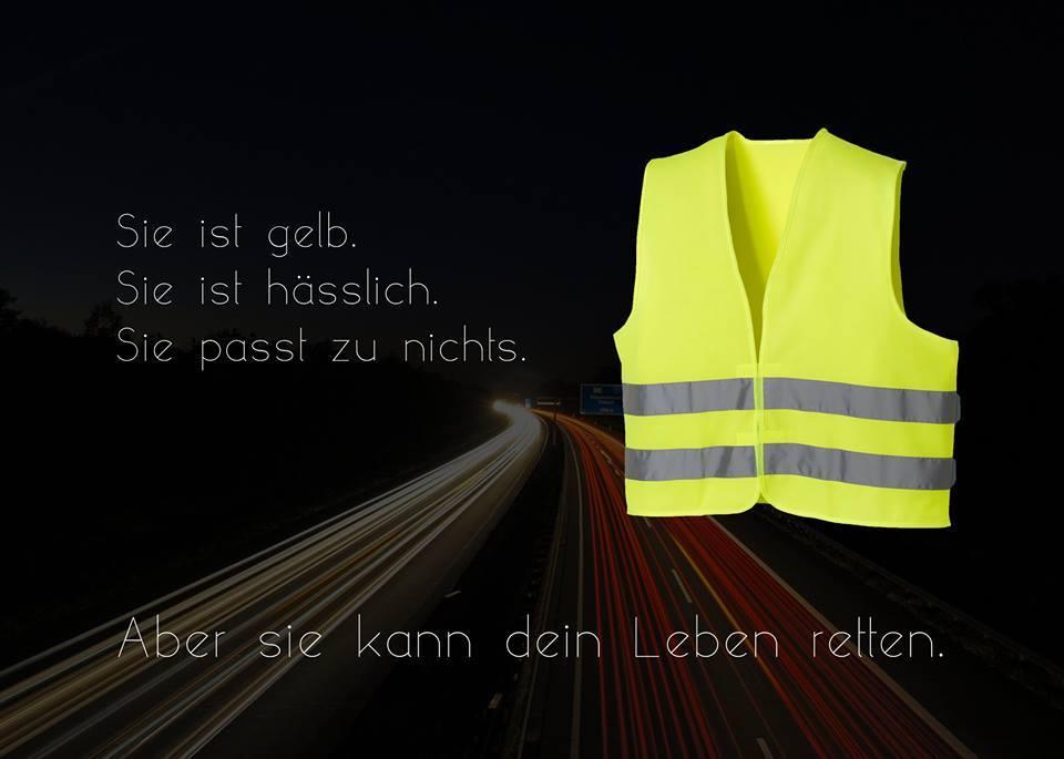 Name:  Vest...    10314508_761506493872341_7849847776049593518_n.jpg Views: 2313 Size:  43.4 KB