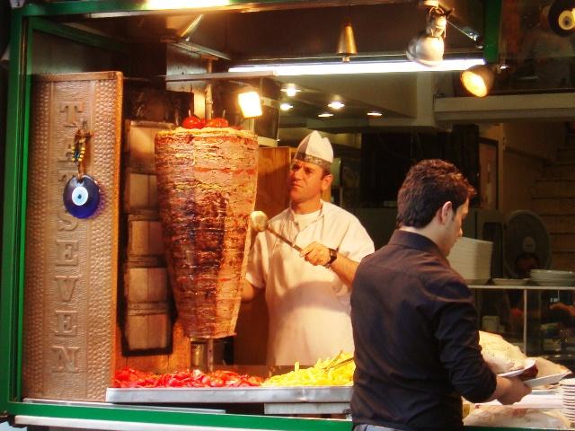 Name:  Doner_kebab,_Istanbul,_Turkey.JPG Views: 2156 Size:  153.4 KB