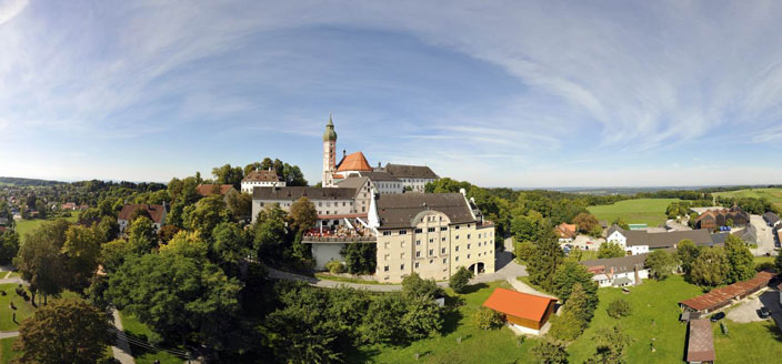 Name:  Kloster Andrechs mdb_109617_kloster_andechs_panorama_704x328.jpg Views: 2516 Size:  59.1 KB