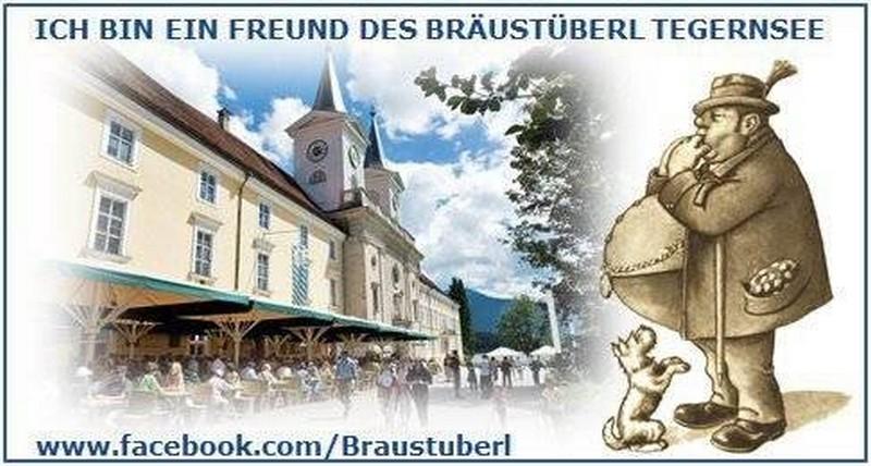 Name:  Tegernsee  395282_285609234826151_939380919_n.jpg Views: 1612 Size:  102.3 KB