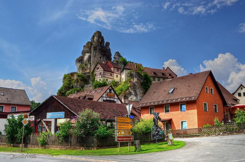 Name:  Fränkische Schweiz    n.jpg Views: 1556 Size:  144.0 KB