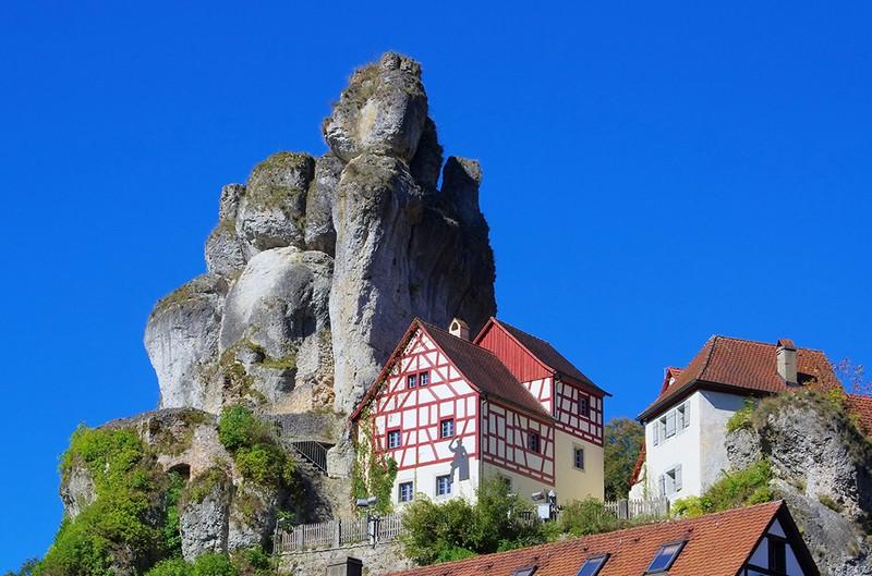 Name:  Fränkische Schweiz  161210678.jpg Views: 1531 Size:  128.0 KB