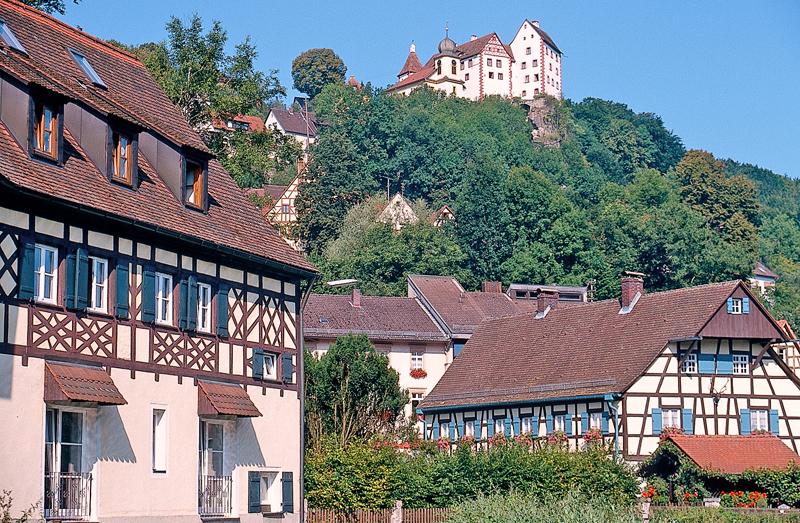 Name:  fraenkische_schweiz_002.jpg Views: 1554 Size:  696.8 KB