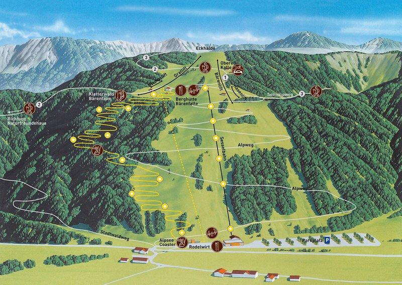 Name:  Alpsee Bergwelt   .jpg Views: 1561 Size:  173.1 KB