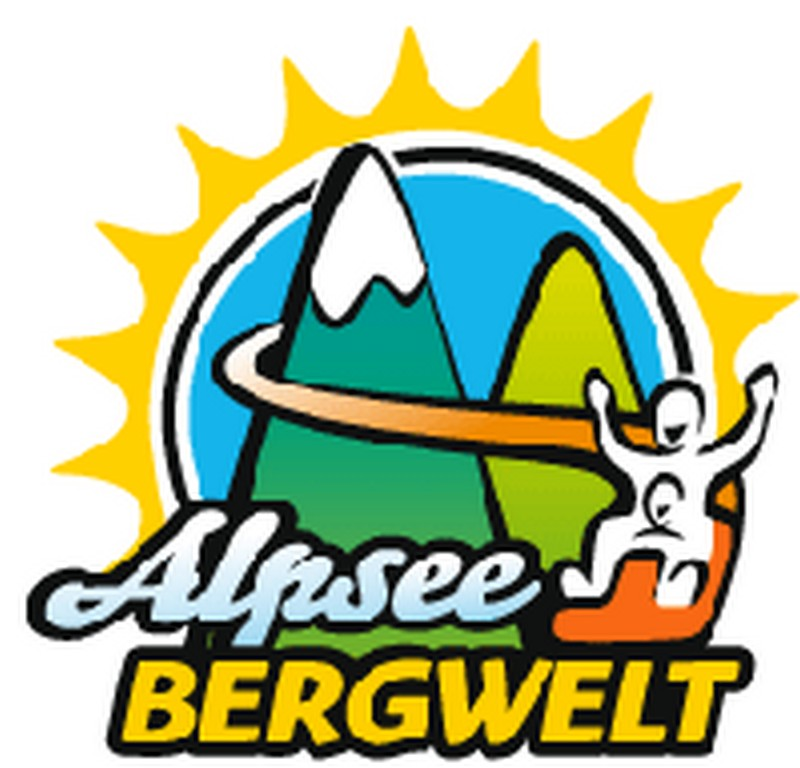 Name:  Alpsee Bergwelt   bledealpcoastlo.jpg Views: 1041 Size:  92.6 KB