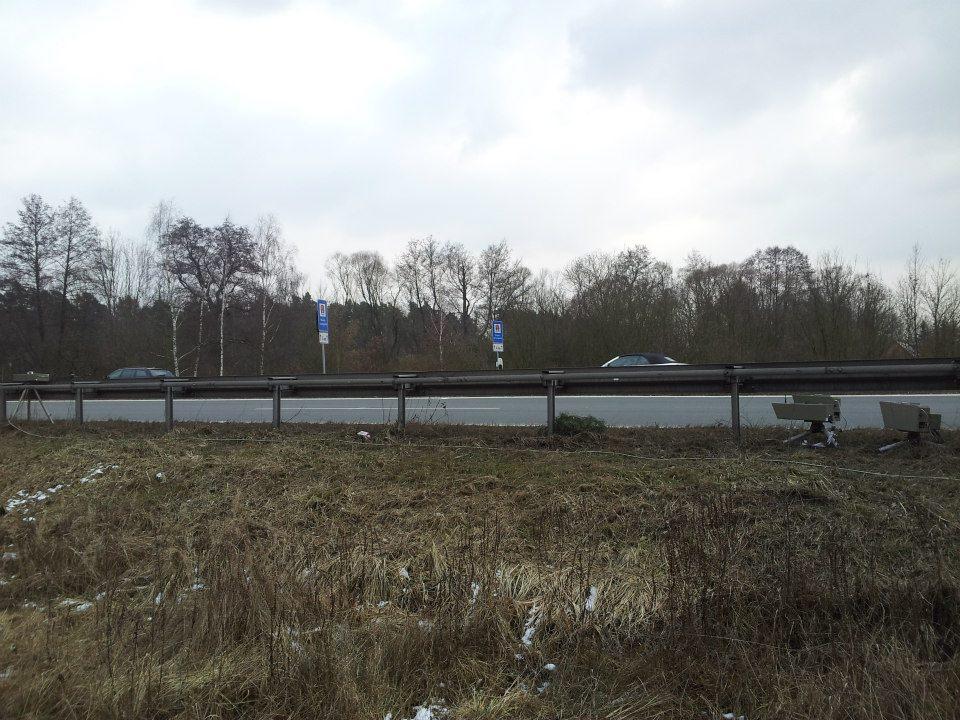 Name:  Strullendorf A73 B22 Ortseingang Bamberg  226988_533932646629728_656858470_n.jpg Views: 219 Size:  137.0 KB