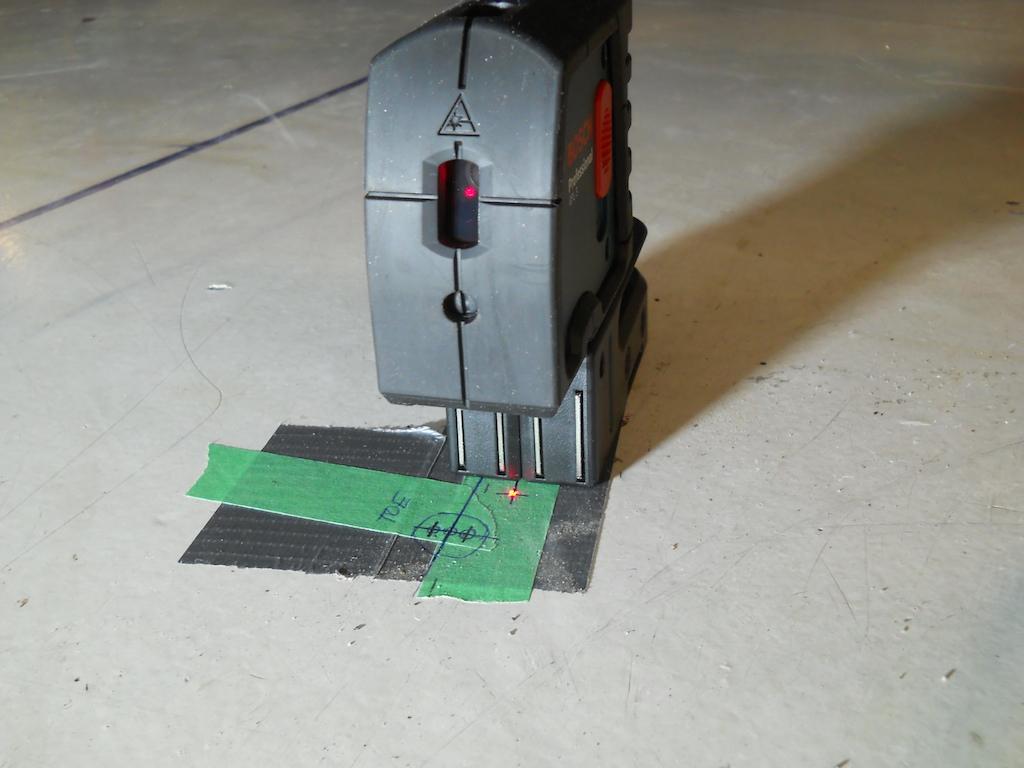Name:  Fig 3 Laser Plumb Bob.JPG Views: 524 Size:  234.6 KB