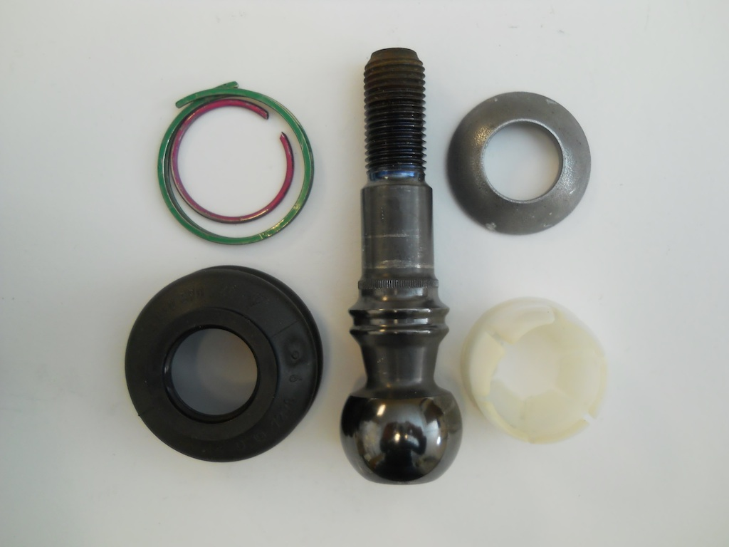 Name:  Front Ball Joint Parts.jpg