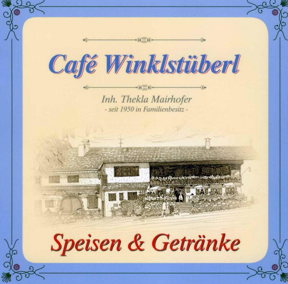 Name:  Winklstüberl 12.jpg Views: 2247 Size:  122.9 KB