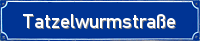 Name:  Tatzelwurmstraße (1).png Views: 3100 Size:  6.9 KB
