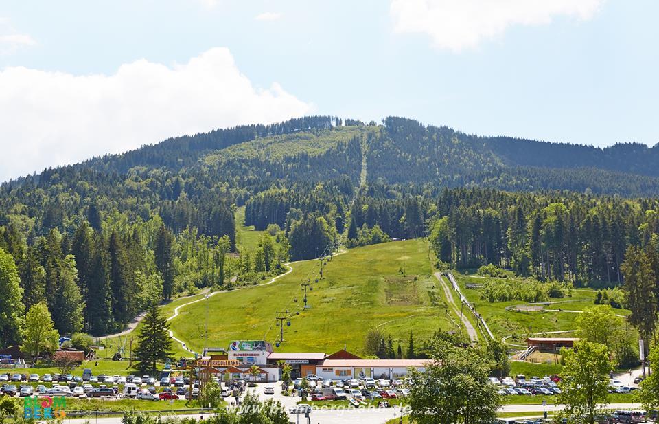 Name:  Blombergbahn10665749_969948376373383_141559232706653547_n.jpg Views: 1534 Size:  118.7 KB
