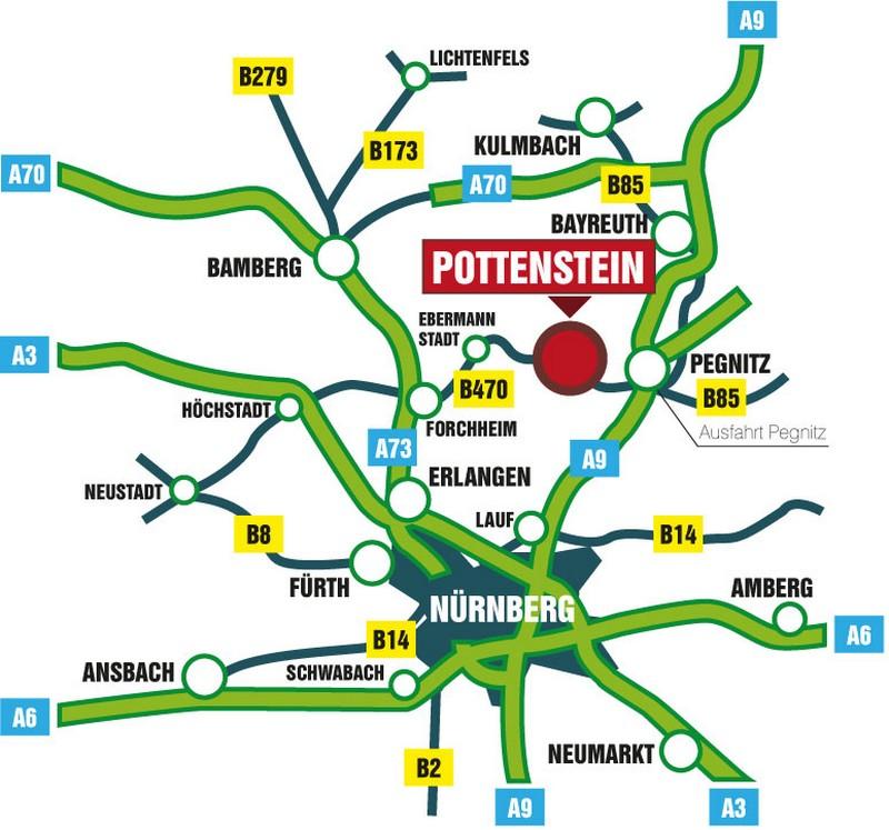 Name:  pottenstein_anfahrt.jpg Views: 1496 Size:  117.3 KB