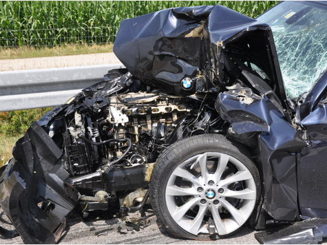 Name:  426015096-unfall-a94-lkw-heck_9.jpg Views: 5937 Size:  62.7 KB